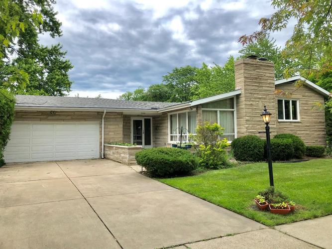 8048 Madison Avenue Munster IN 46321 | MLS 457454 | photo 1