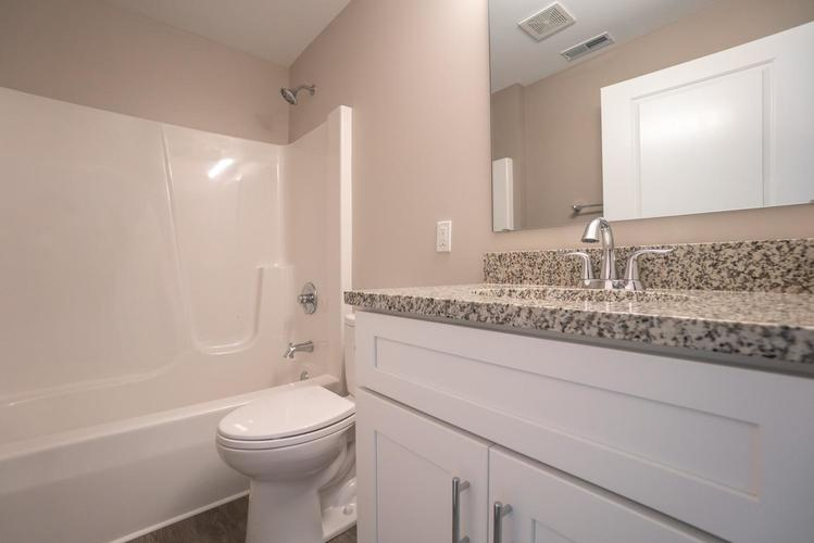 309 Legacy Lane #2B LaPorte, IN 46350 | MLS 457053 | photo 13