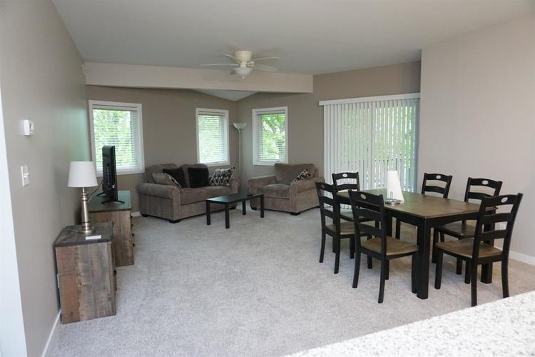 309 Legacy Lane #2B LaPorte, IN 46350 | MLS 457053 | photo 2