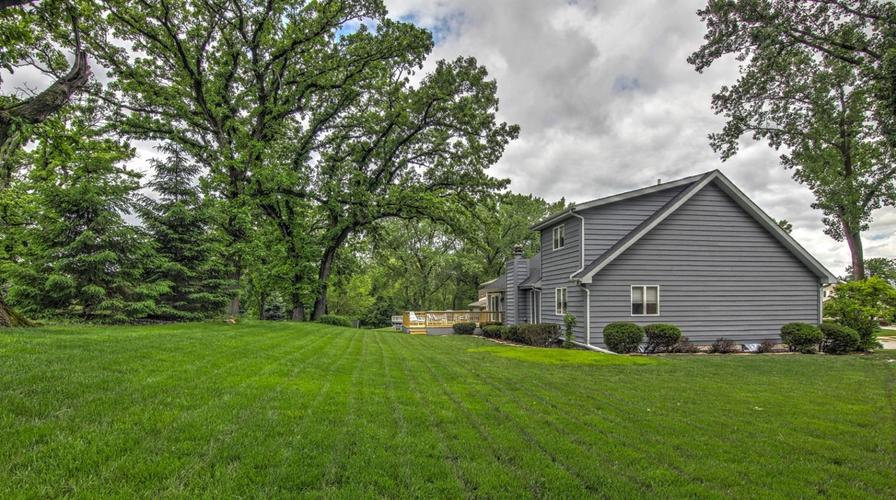 10624 Prestwick Place St. John, IN 46373 | MLS 457790 | photo 7