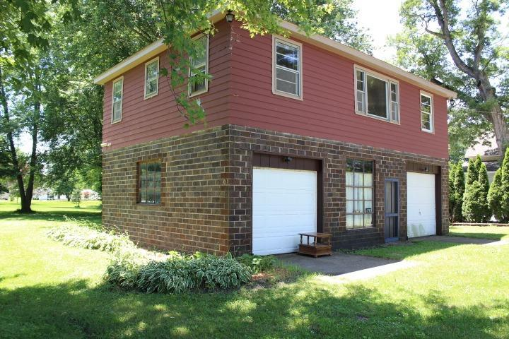 6702 S State Road 10  Knox, IN 46534 | MLS 458003