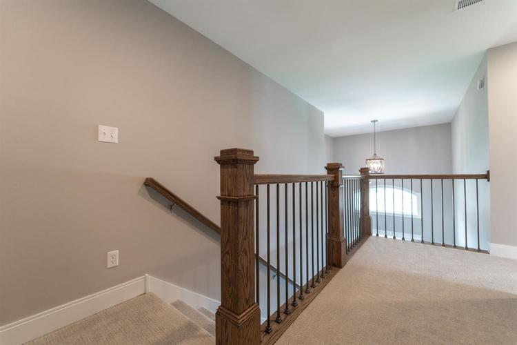 13124 Bluestem Drive St. John, IN 46373 | MLS 458408 | photo 25