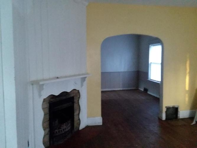 237 Chase Street Gary, IN 46404 | MLS 458424 | photo 2