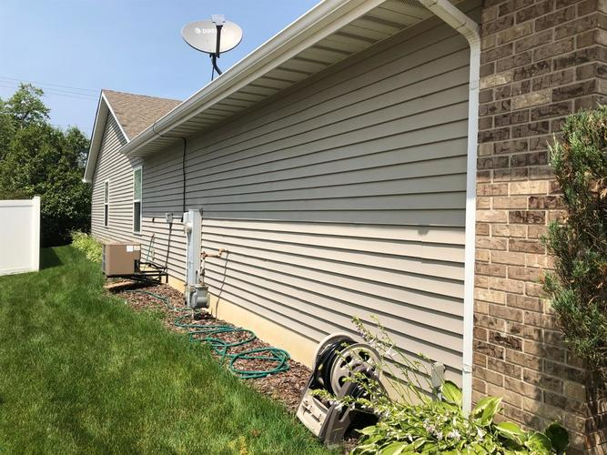 4622 W 73rd Court Merrillville, IN 46410 | MLS 458461 | photo 34