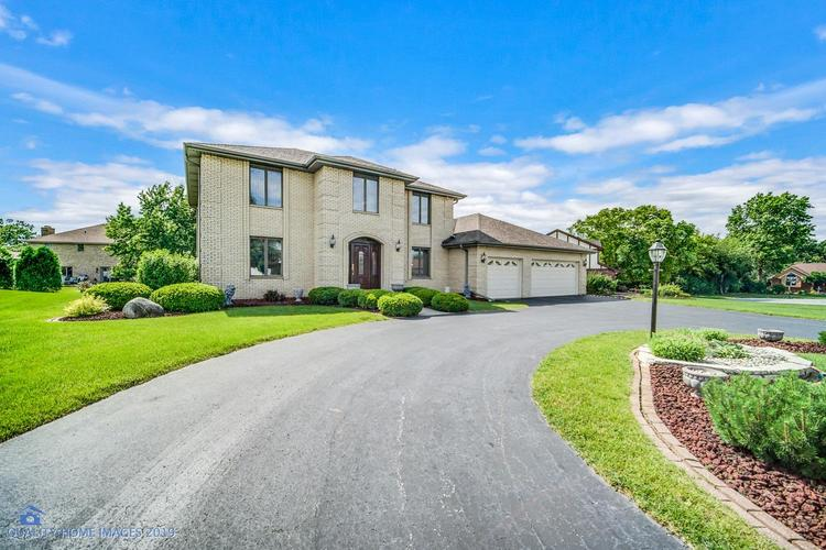 2670  Tower Court Dyer, IN 46311 | MLS 458672