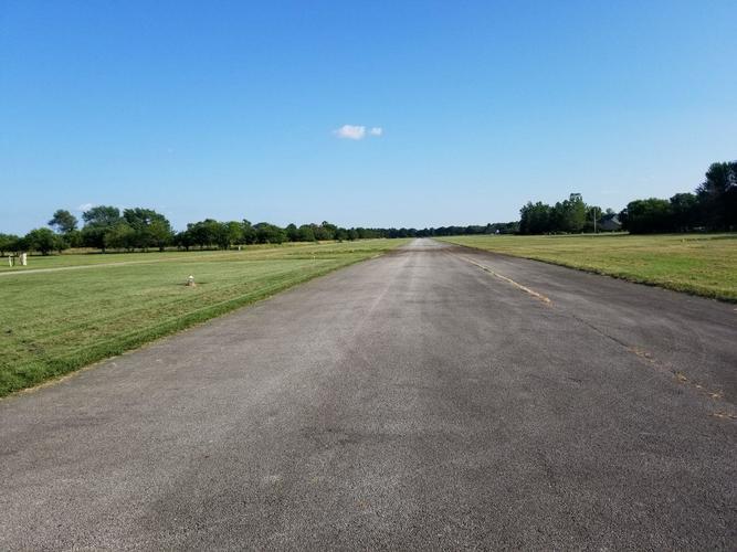 0 Lake Aero Lot 4 Lake Village IN 46349 | MLS 458795 | photo 2