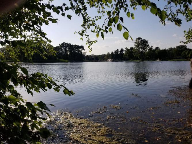 0 Lake Aero Lot 4 Lake Village IN 46349 | MLS 458795 | photo 3