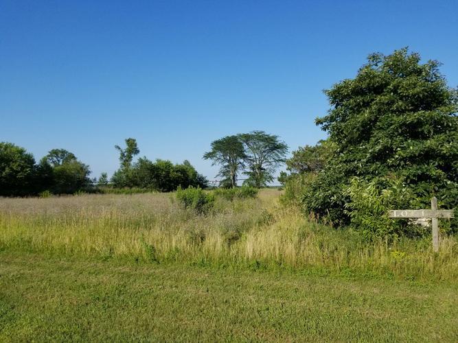 0 Lake Aero Lot 4 Lake Village IN 46349 | MLS 458795 | photo 4