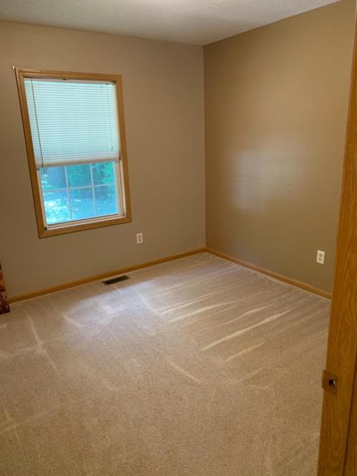 4850 Marquette Road Lake Station, IN 46405 | MLS 458864 | photo 11
