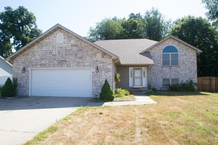 2591 Samuelson Road Portage, IN 46368 | MLS 458899 | photo 1