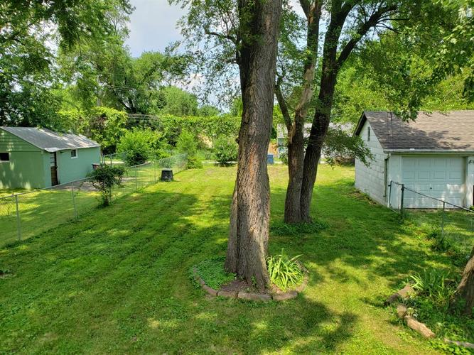1031 170th Place Hammond, IN 46324 | MLS 459415 | photo 31