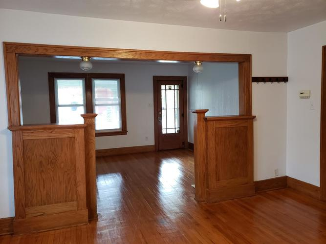 1031 170th Place Hammond, IN 46324 | MLS 459415 | photo 7