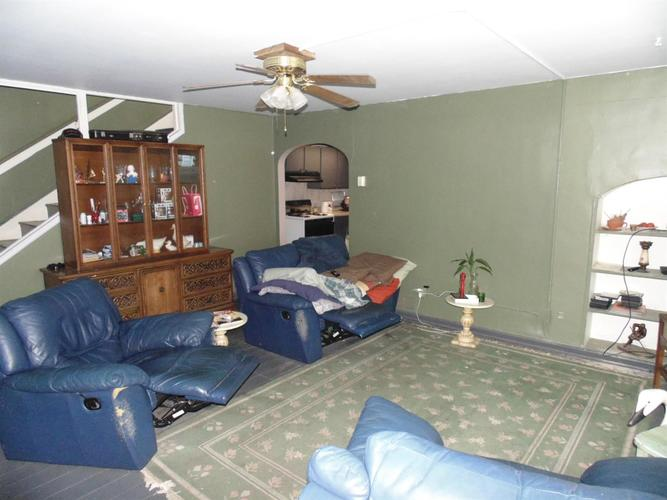 721 Central Avenue Lake Station, IN 46405 | MLS 459254 | photo 8