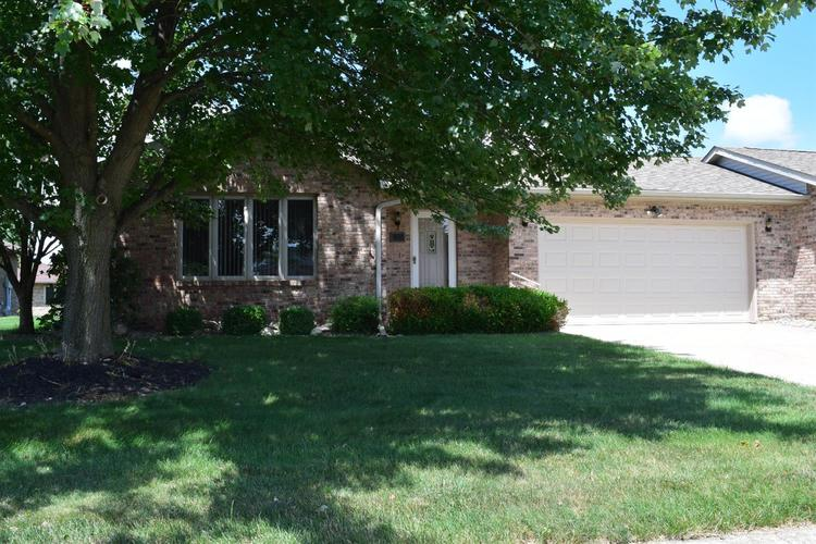 106  Royal Lane LaPorte, IN 46350 | MLS 459502