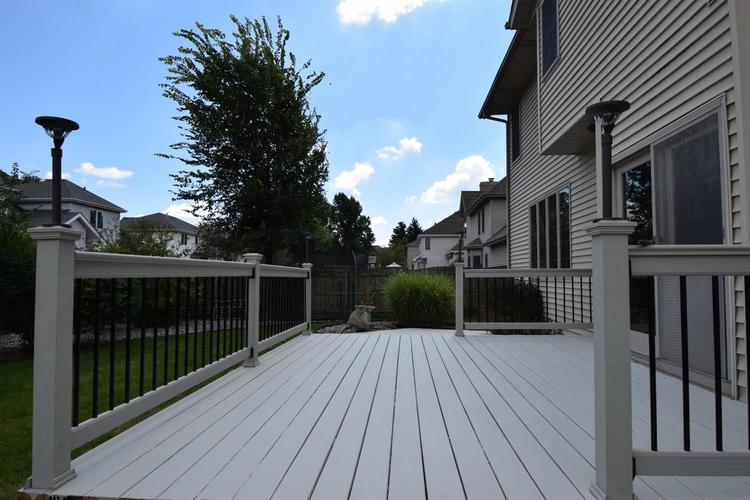 2205 Red River Drive Schererville, IN 46375 | MLS 459725 | photo 17