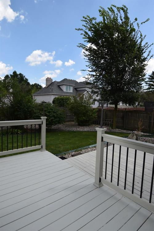 2205 Red River Drive Schererville, IN 46375 | MLS 459725 | photo 18