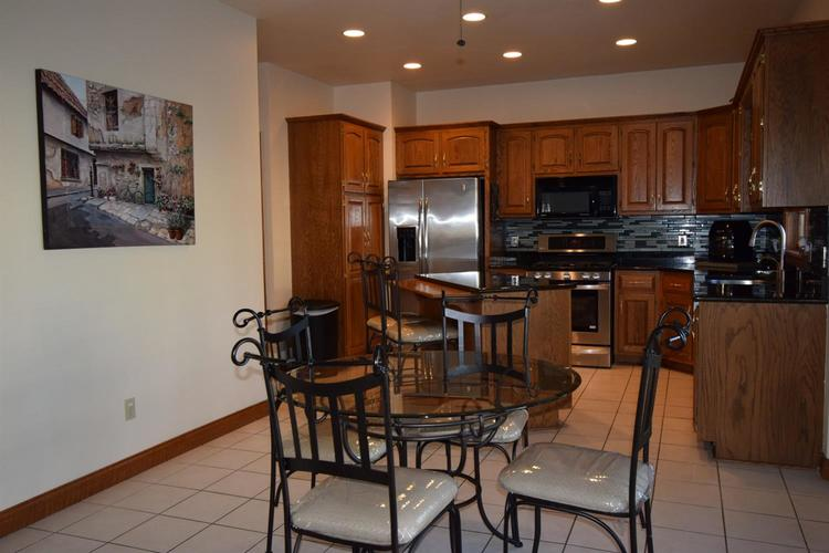 2205 Red River Drive Schererville, IN 46375 | MLS 459725 | photo 6
