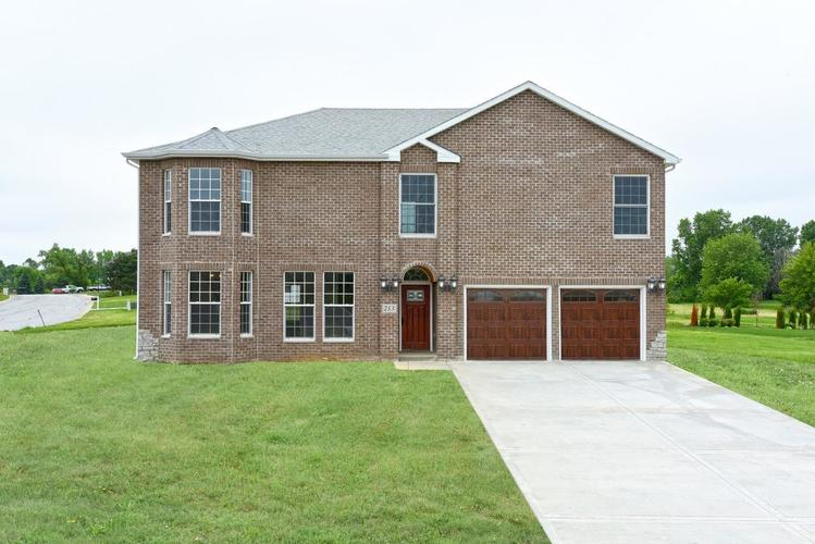 753 Lucano Way Crown Point, IN 46307 | MLS 459765 | photo 1
