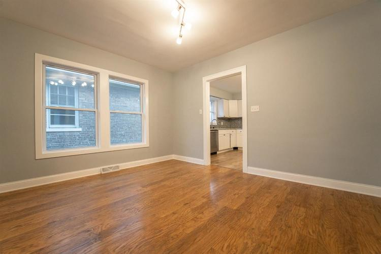2118 Wespark Avenue Whiting, IN 46394 | MLS 459785 | photo 14