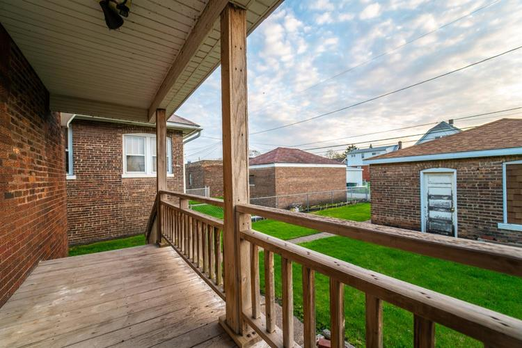 2118 Wespark Avenue Whiting, IN 46394 | MLS 459785 | photo 17