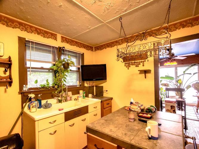 4118 Central Avenue Lake Station, IN 46405   MLS 459864   photo 4