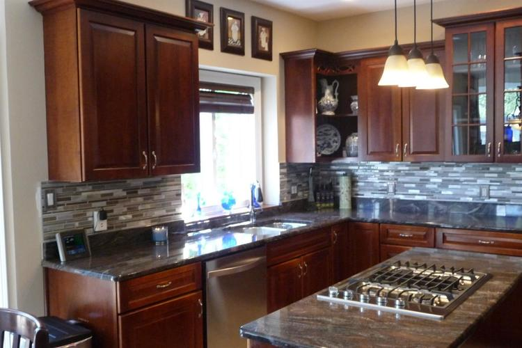 8863 Doubletree Drive S Crown Point, IN 46307 | MLS 459459 | photo 2