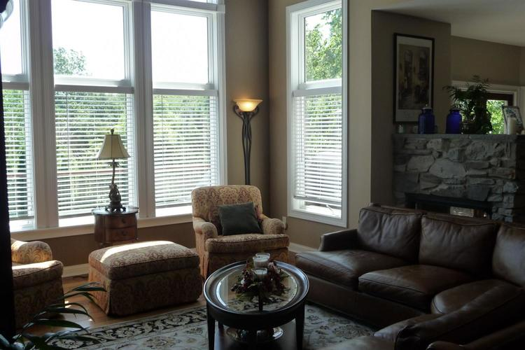 8863 Doubletree Drive S Crown Point, IN 46307 | MLS 459459 | photo 23