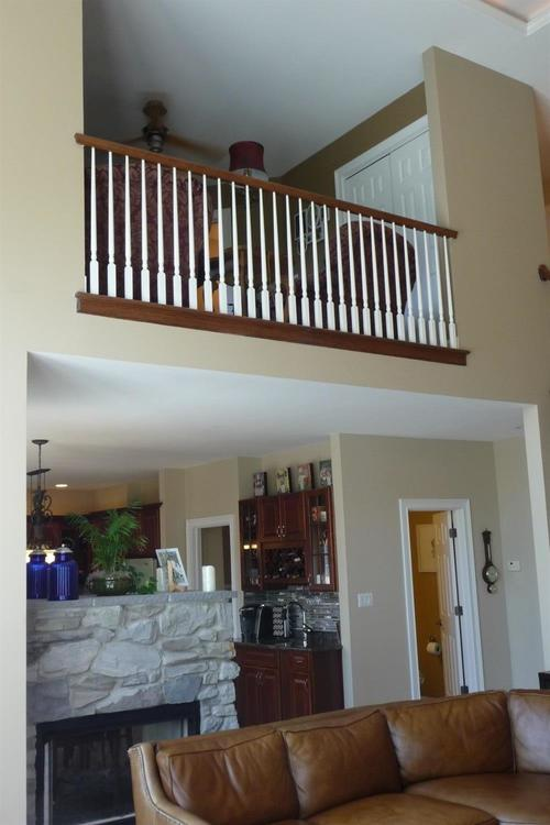 8863 Doubletree Drive S Crown Point, IN 46307 | MLS 459459 | photo 24