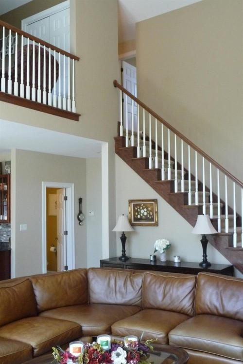 8863 Doubletree Drive S Crown Point, IN 46307 | MLS 459459 | photo 25