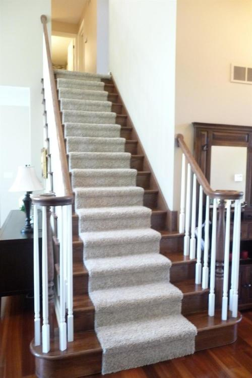 8863 Doubletree Drive S Crown Point, IN 46307 | MLS 459459 | photo 26