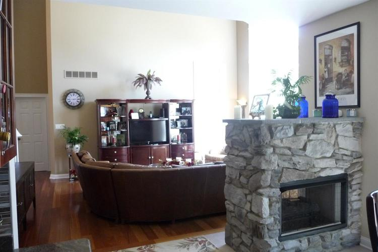 8863 Doubletree Drive S Crown Point, IN 46307 | MLS 459459 | photo 36