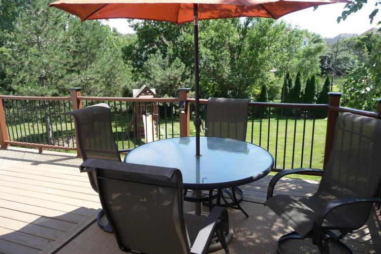 8863 Doubletree Drive S Crown Point, IN 46307 | MLS 459459 | photo 42