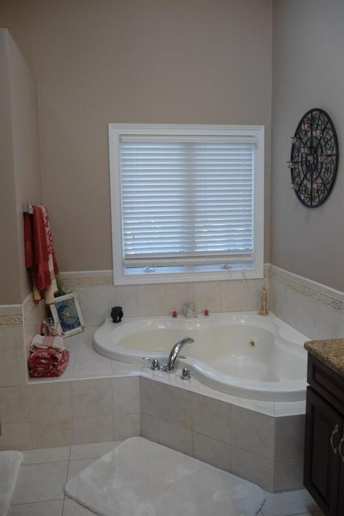 8863 Doubletree Drive S Crown Point, IN 46307 | MLS 459459 | photo 47