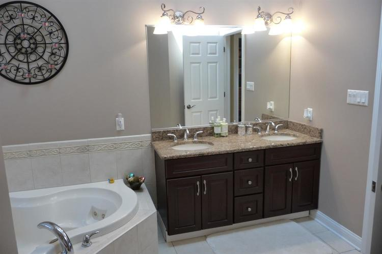 8863 Doubletree Drive S Crown Point, IN 46307 | MLS 459459 | photo 48
