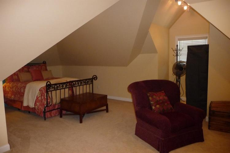 8863 Doubletree Drive S Crown Point, IN 46307 | MLS 459459 | photo 53