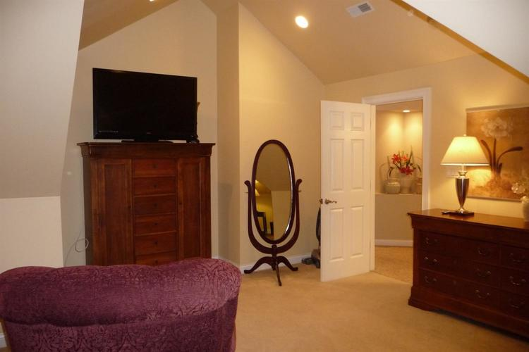 8863 Doubletree Drive S Crown Point, IN 46307 | MLS 459459 | photo 54