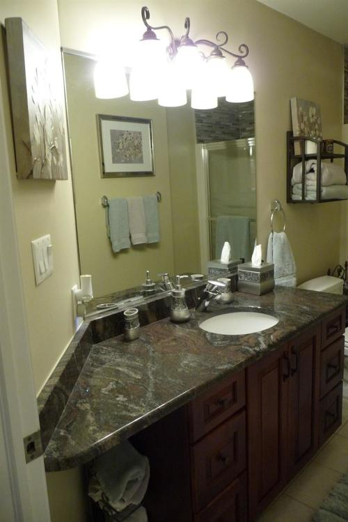 8863 Doubletree Drive S Crown Point, IN 46307 | MLS 459459 | photo 56