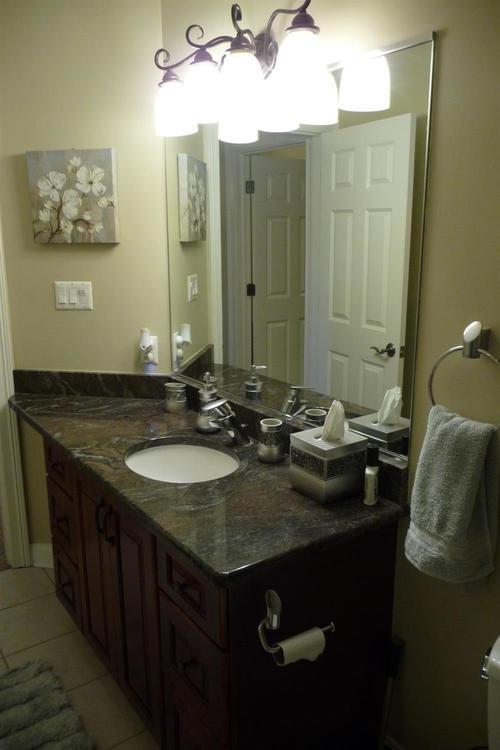 8863 Doubletree Drive S Crown Point, IN 46307 | MLS 459459 | photo 57