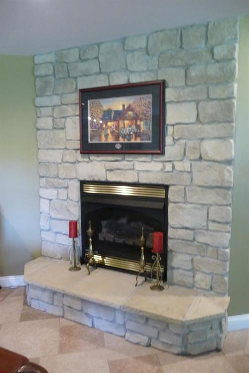 8863 Doubletree Drive S Crown Point, IN 46307 | MLS 459459 | photo 64