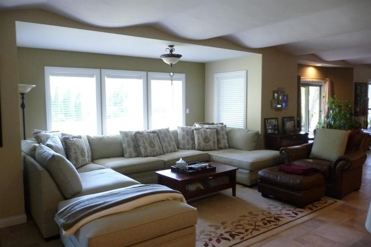 8863 Doubletree Drive S Crown Point, IN 46307 | MLS 459459 | photo 7