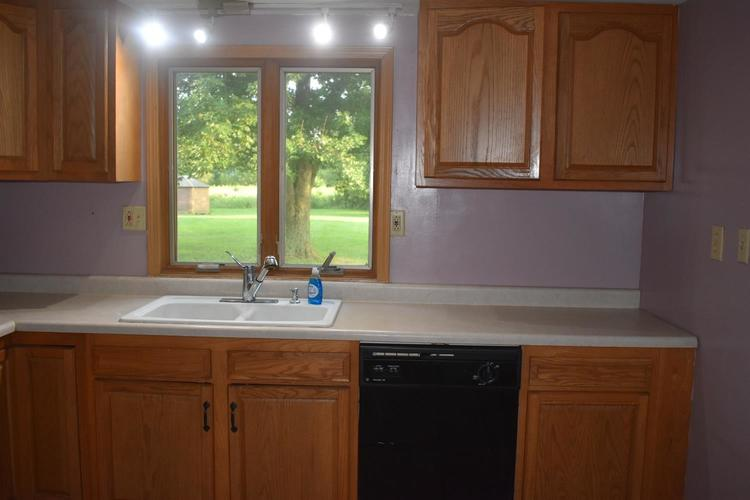 604 W State Road 8 Hebron, IN 46341 | MLS 459874 | photo 14