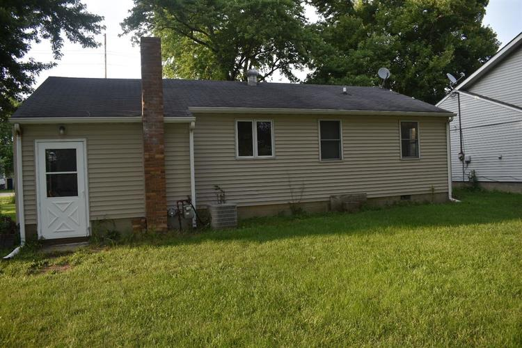 604 W State Road 8 Hebron, IN 46341 | MLS 459874 | photo 3