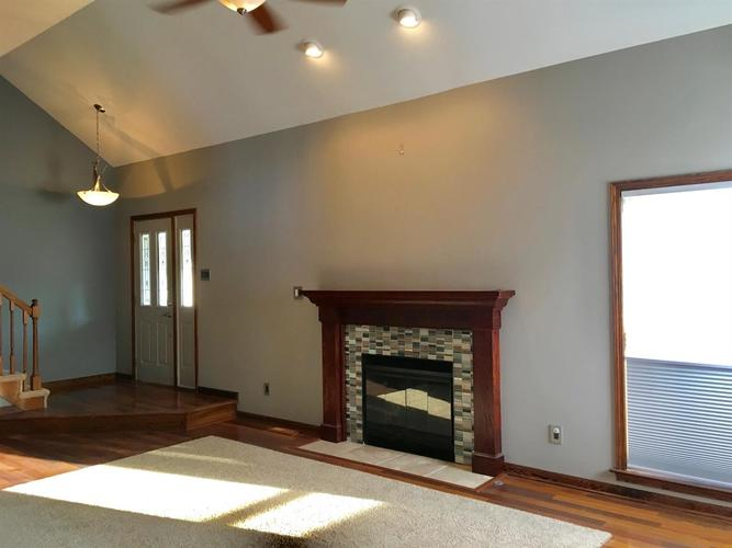 1754 Raccoon Creek Court Valparaiso, IN 46385 | MLS 459872 | photo 10