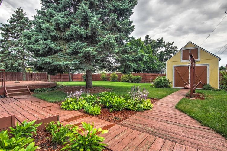 3248 May Street Portage, IN 46368 | MLS 459990 | photo 16