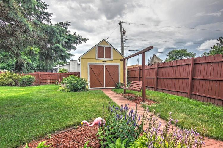 3248 May Street Portage, IN 46368 | MLS 459990 | photo 18