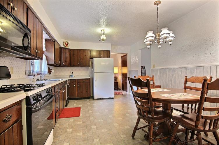 3248 May Street Portage, IN 46368 | MLS 459990 | photo 5