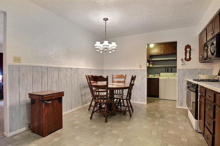 3248 May Street Portage, IN 46368 | MLS 459990 | photo 7