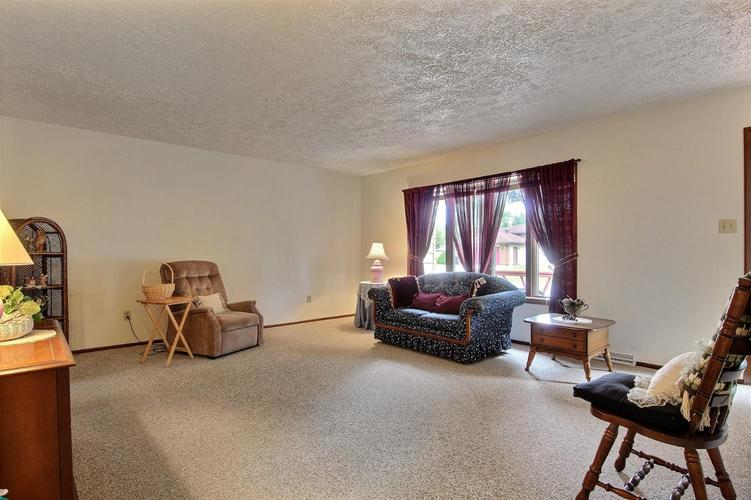 3248 May Street Portage, IN 46368 | MLS 459990 | photo 8
