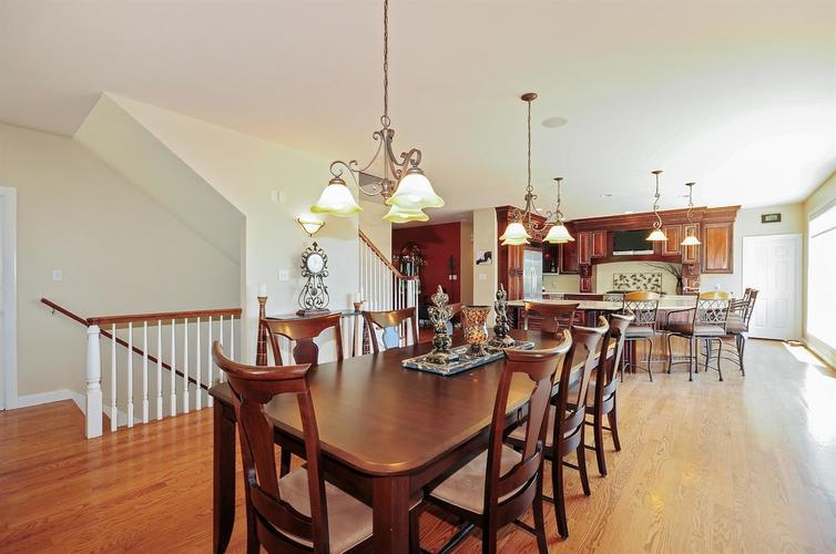 13305 W 135th Avenue Cedar Lake, IN 46303 | MLS 460173 | photo 10