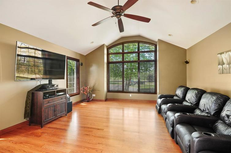 13305 W 135th Avenue Cedar Lake, IN 46303 | MLS 460173 | photo 13